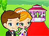 Play My Romantic Wedding
