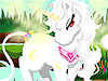 Jugar a My Baby Unicorn 2