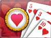 Play King of Hearts