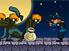 Jugar a Atrapazombies