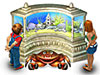 Spiele Tropical Fish Shop 2