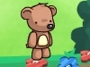 Jogar As Aventuras de Teddy