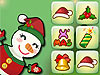 Play Dream Christmas Link