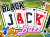 Play BlackJack! Buzz