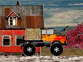 Jugar a Truck Mania