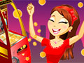 Play Coin Pusher Mania