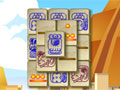 Jugar a Mahjong Maya
