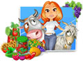 Play My Farm Life 2
