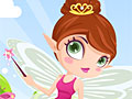 Play Magic Fairy Today