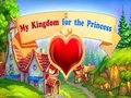 Spiele My Kingdom for the Princess 3