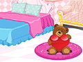 Play Princess Room Decoration