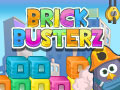Play Brick Busterz