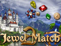 Play Jewel Match 2