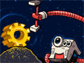 Play Robot Adventure