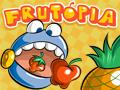 Joue  Frutopia