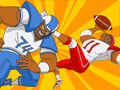 Play Touchdown USA