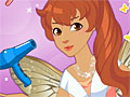 Jugar a Fairytale Hairstyle