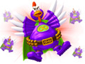 Jugar a Chicken Invaders 4: Ultimate Omelet