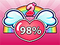 Jugar a Love Tester Deluxe 2