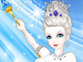 Play Snow Queen