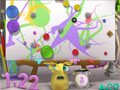 Jugar a Pop Painter