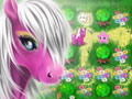 Jugar a Pony Wood