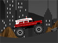 Jugar a Red Cross Rush