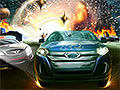 Jugar a Hot Pursuit City