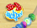 Yoy Jackpot