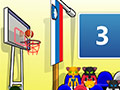 Play World Basketball Championship