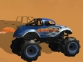 Jogar Monster Trucks 360