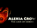 Play Alexia Crow: Cave of Heroes