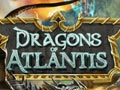 Joue à Dragons of Atlantis