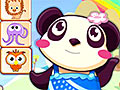 Jugar a Dream Pet Link 2