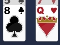 Play Freecell Blue
