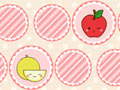 Play Memory Game: Fruits