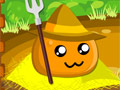 Play Puru Puru Harvest Match