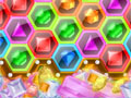 Play Diamond Dust