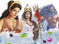 Play Heroes of Hellas 3: Athens