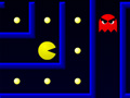 Play Pacman Advanced