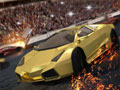 Jugar a Rally 4 estaciones