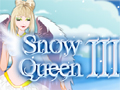 Zagraj w Snow Queen 3