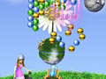 Jugar a Bubble Saga