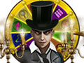 Play Millionaire Manor: Hidden Object Show