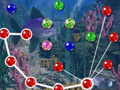 Jugar a Dreamsdwell Stories