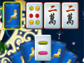 Jugar a Mahjong, Elfa lunar