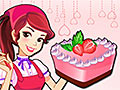 Play Bella\'s Love Kitchen