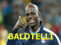Gioca Balotelli impazzito