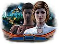Play Eternal Journey: New Atlantis CE