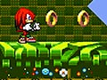 Spiele Ultimativer Blitz Sonic